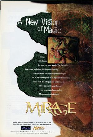 Mirage advertisement.jpg