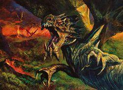Karrthus, Tyrant of Jund.jpg