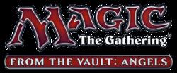 MTGV15 Logo Aracana.png