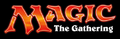 MTG Logo orange.png