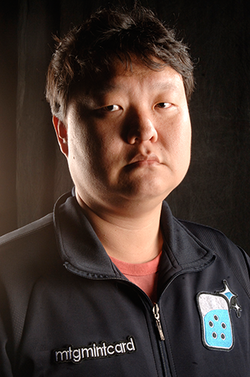 Nam Sung Wook.png