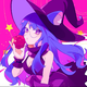 Sweet Witch Girl.png