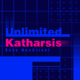 Unlimited Katharsis.png