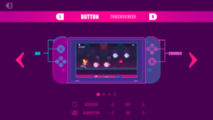 Switch button control.png