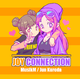Joy Connection.png