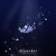 Disorder feat. YURI.png