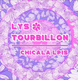 Lys Tourbillon.png