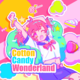 Cotton Candy Wonderland.png