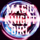 Magic Knight Girl.png