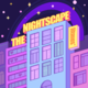 The Nightscape.png