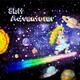 8bit Adventurer.png