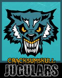 Mp Cracksumskull-Jugulars.png