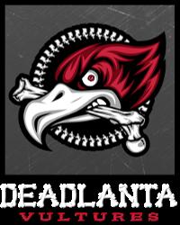 Deadlanta Vultures logo.png