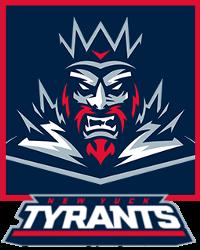 New yuck tyrants logo.png