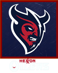 Hexxon Oilers - Official Mutant Football Wiki 8a2f1b732
