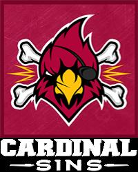 Cardinal Sins logo.png