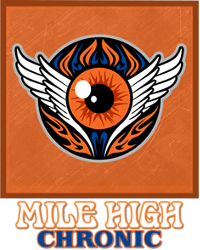 Mile High Chronic logo.png