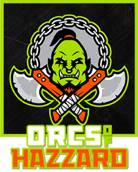 Orcs Of Hazzard logo.png