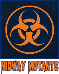Midway Mutants logo.png