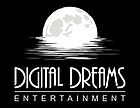 Digitaldreams logo.jpg