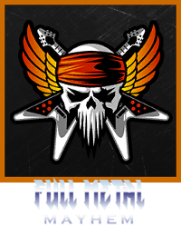 Mp fullmetalmayhem logo.png