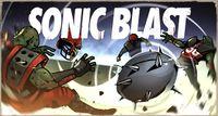DirtyTrick SonicBlast.jpg