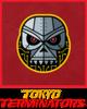 Tokyo Terminators