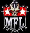 Mfl logo.png
