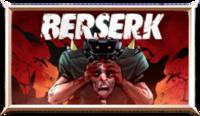Berserk.png