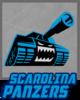 Scarolina Panzers