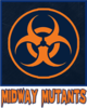 Midway Mutants