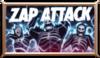 Zap attack