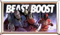 Beast boost.png