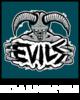 Killadelphia Evils