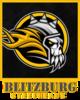 Blitzburgh Steelheads