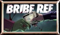 Bribe ref.png