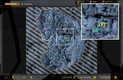 Battlegrid 5.png