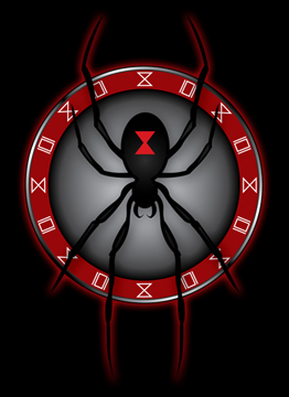 New cwm logo sm.jpg