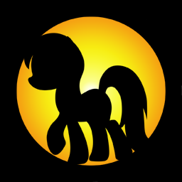 Elp icon 256.png