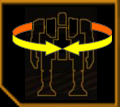Mech icon.png