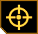 Module icon.png