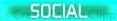 Social Button.png