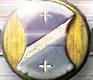 Blackwind emblem.png