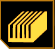 Equipment icon.png