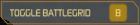 Battlegrid instr 2.png