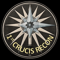 1CR Tactical logo (small black bg).png