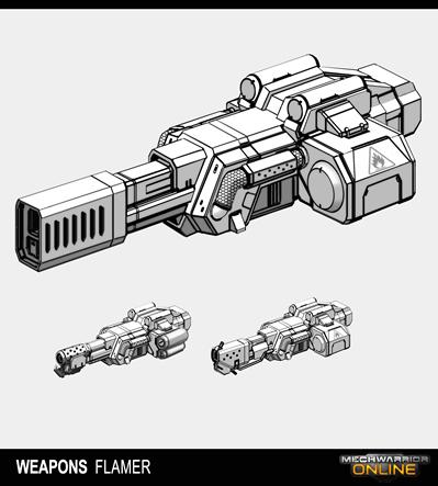 File:Weapons flamer.jpg