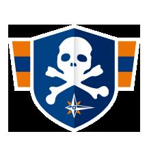 31HR logo.png