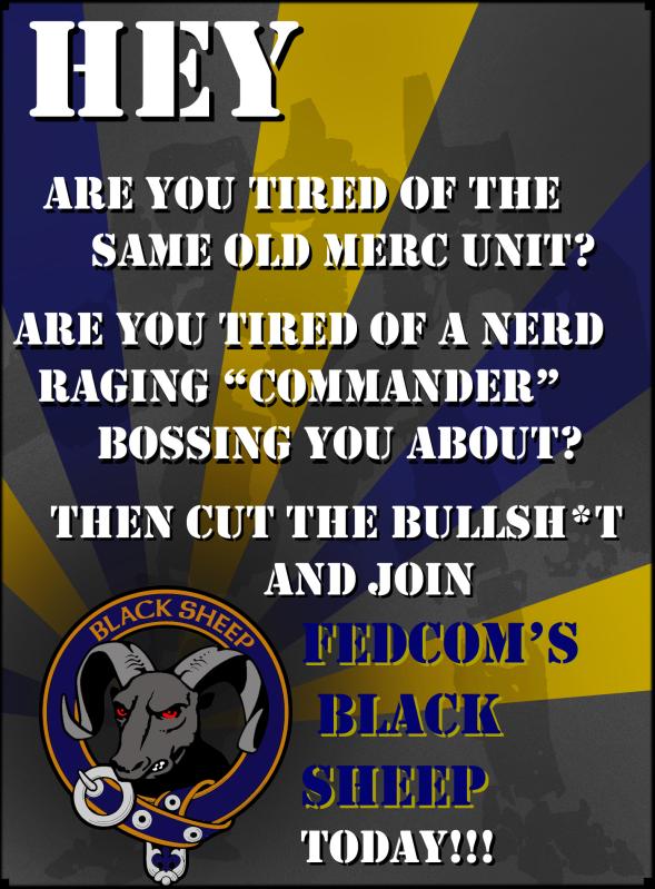BlackSheepRecruitmentposter3.png