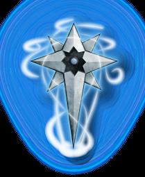 CI Logo Light Small (1).png
